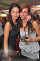 Saturday Night Special - Club Couture - Sa 05.04.2014 - Saturday Night Club, Club Couture47