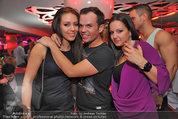 Saturday Night Special - Club Couture - Sa 05.04.2014 - Saturday Night Club, Club Couture48