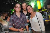 Saturday Night Special - Club Couture - Sa 05.04.2014 - Saturday Night Club, Club Couture53