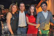 Saturday Night Special - Club Couture - Sa 05.04.2014 - Saturday Night Club, Club Couture55