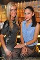 Saturday Night Special - Club Couture - Sa 05.04.2014 - Saturday Night Club, Club Couture56
