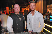 Saturday Night Special - Club Couture - Sa 05.04.2014 - Saturday Night Club, Club Couture57