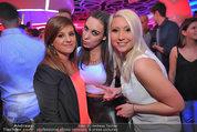 Saturday Night Special - Club Couture - Sa 05.04.2014 - Saturday Night Club, Club Couture59