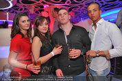 Saturday Night Special - Club Couture - Sa 05.04.2014 - Saturday Night Club, Club Couture6
