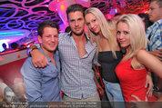 Saturday Night Special - Club Couture - Sa 05.04.2014 - Saturday Night Club, Club Couture60