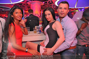 Saturday Night Special - Club Couture - Sa 05.04.2014 - Saturday Night Club, Club Couture62