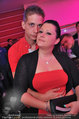 Saturday Night Special - Club Couture - Sa 05.04.2014 - Saturday Night Club, Club Couture64