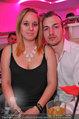 Saturday Night Special - Club Couture - Sa 05.04.2014 - Saturday Night Club, Club Couture65