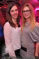 Saturday Night Special - Club Couture - Sa 05.04.2014 - Saturday Night Club, Club Couture66
