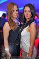 Saturday Night Special - Club Couture - Sa 05.04.2014 - Saturday Night Club, Club Couture68