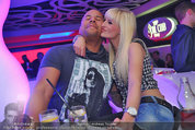 Saturday Night Special - Club Couture - Sa 05.04.2014 - Saturday Night Club, Club Couture69