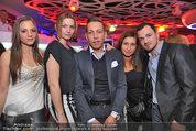 Saturday Night Special - Club Couture - Sa 05.04.2014 - Saturday Night Club, Club Couture7