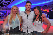 Saturday Night Special - Club Couture - Sa 05.04.2014 - Saturday Night Club, Club Couture72