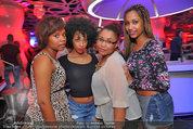 Saturday Night Special - Club Couture - Sa 05.04.2014 - Saturday Night Club, Club Couture8