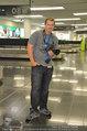 Presseshooting - Flughafen Wien - Di 08.04.2014 - Manfred BAUMANN18