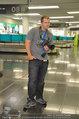 Presseshooting - Flughafen Wien - Di 08.04.2014 - Manfred BAUMANN19