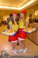 10 Jahresfeier - Burger King - Di 08.04.2014 - Promotiongirls12