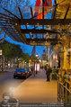 10 Jahresfeier - Burger King - Di 08.04.2014 - Grand Hotel Vienna24