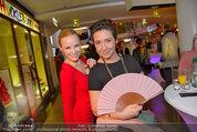 Designer Award - Ringstraßen Galerien - Mi 09.04.2014 - Missy MAY, Andrea H�NDLER21