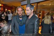 Designer Award - Ringstraßen Galerien - Mi 09.04.2014 - Christian STURMAYR, Roman RAFREIDER38