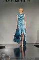 Designer Award - Ringstraßen Galerien - Mi 09.04.2014 - Modenschau50