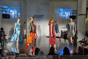 Designer Award - Ringstraßen Galerien - Mi 09.04.2014 - Modenschau58