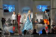 Designer Award - Ringstraßen Galerien - Mi 09.04.2014 - Modenschau59