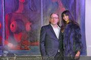Ausstellung - Brez - Do 10.04.2014 - Andrew STIX, Micaela SCH�FER11