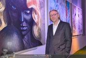 Ausstellung - Brez - Do 10.04.2014 - Andrew STIX2