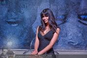 Ausstellung - Brez - Do 10.04.2014 - Micaela SCH�FER24