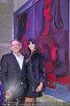 Ausstellung - Brez - Do 10.04.2014 - Andrew STIX, Micaela SCH�FER9