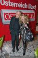 Madonna Clubbing - Volksgarten - Do 10.04.2014 - Friedrich und Jeanine SCHILLER15