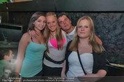 Freaky Friday - Melkerkeller - Fr 11.04.2014 - freaky Friday, Melkerkeller Baden12