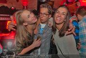 Freaky Friday - Melkerkeller - Fr 11.04.2014 - freaky Friday, Melkerkeller Baden16