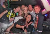 Freaky Friday - Melkerkeller - Fr 11.04.2014 - freaky Friday, Melkerkeller Baden28