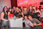Pleasure - Platzhirsch - Fr 11.04.2014 - Pleasure, Platzhirsch1
