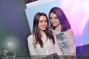 Pleasure - Platzhirsch - Fr 11.04.2014 - Pleasure, Platzhirsch10