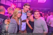 Pleasure - Platzhirsch - Fr 11.04.2014 - Pleasure, Platzhirsch12
