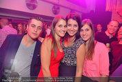 Pleasure - Platzhirsch - Fr 11.04.2014 - Pleasure, Platzhirsch17