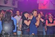 Pleasure - Platzhirsch - Fr 11.04.2014 - Pleasure, Platzhirsch19