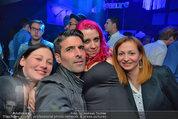 Pleasure - Platzhirsch - Fr 11.04.2014 - Pleasure, Platzhirsch22