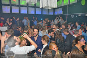 Pleasure - Platzhirsch - Fr 11.04.2014 - Pleasure, Platzhirsch26