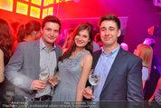 Pleasure - Platzhirsch - Fr 11.04.2014 - Pleasure, Platzhirsch29