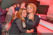 Pleasure - Platzhirsch - Fr 11.04.2014 - Pleasure, Platzhirsch34