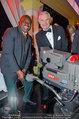 Dancing Stars - ORF Zentrum - Fr 11.04.2014 - Thomas SCH�FER-ELMAYER, Biko BOTOWAMUNGU10