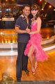 Dancing Stars - ORF Zentrum - Fr 11.04.2014 - Morteza TAVAKOLI, Julia BURGHARDT12