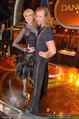 Dancing Stars - ORF Zentrum - Fr 11.04.2014 - Lisbeth BISCHOFF, Gerhard EGGER13