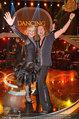 Dancing Stars - ORF Zentrum - Fr 11.04.2014 - Lisbeth BISCHOFF, Gerhard EGGER14