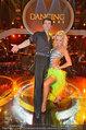 Dancing Stars - ORF Zentrum - Fr 11.04.2014 - Hubert NEUPER, Kathrin MENZINGER23