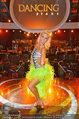 Dancing Stars - ORF Zentrum - Fr 11.04.2014 - Kathrin MENZINGER27